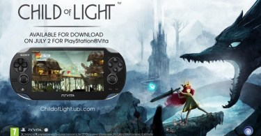 child-of-light-vita-release-date