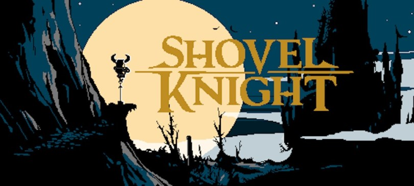 shovel-knight-art