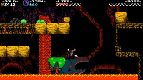 shovel-knight-fire-stage
