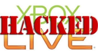Xbox-Live-Hacked-2__1417492597_100.6.22.54