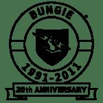 Bungie_20th_anniversary