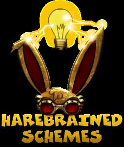 HarebrainedSchemes_Logo