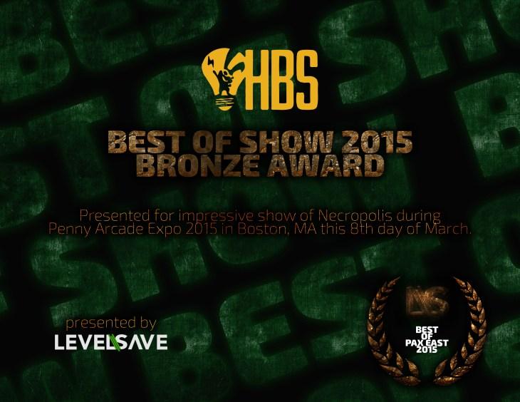 bestofshow(bronze)