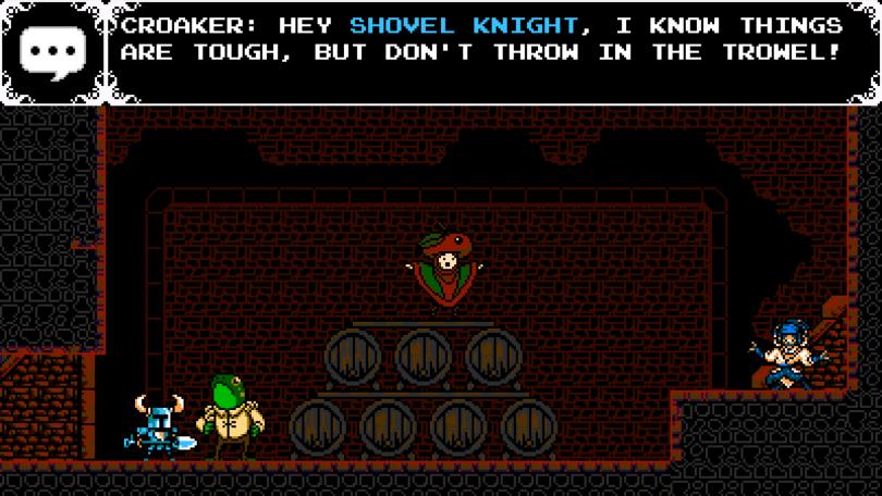 Shovek_Knight (1)