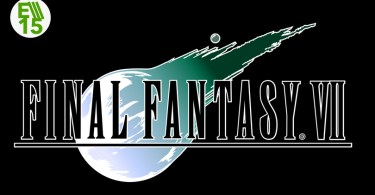 final_Fantasy_7_e3_featured