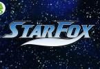 starfox_e3_featured