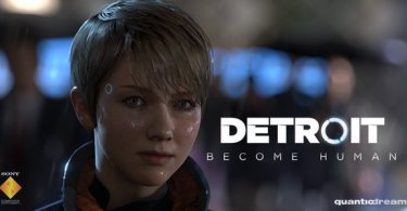 Detroit_Become_Human
