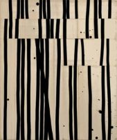 THICKET ASSEMBLAGE_FRAME_B 0000