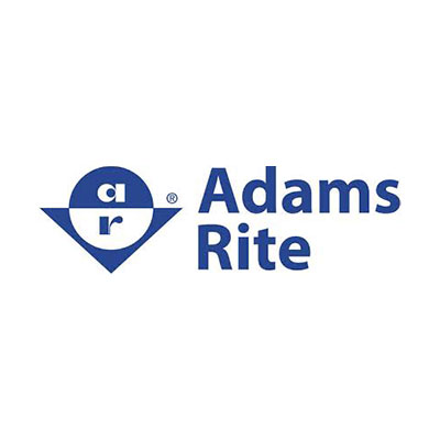 Adams RIte Door Hardware and Accessories
