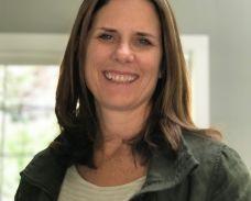 Debbie Krackeler, Level Up Girls Coach