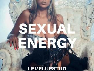 sex transmutation level up stud