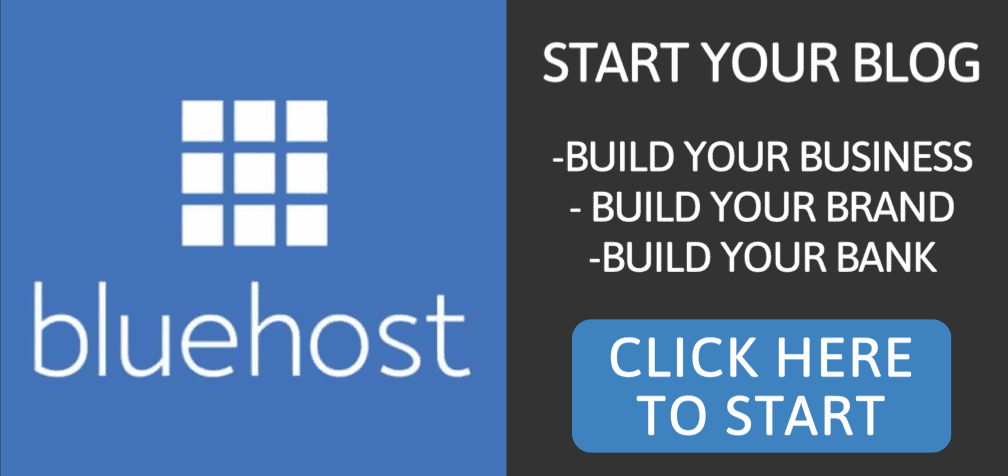 LUS bluehost