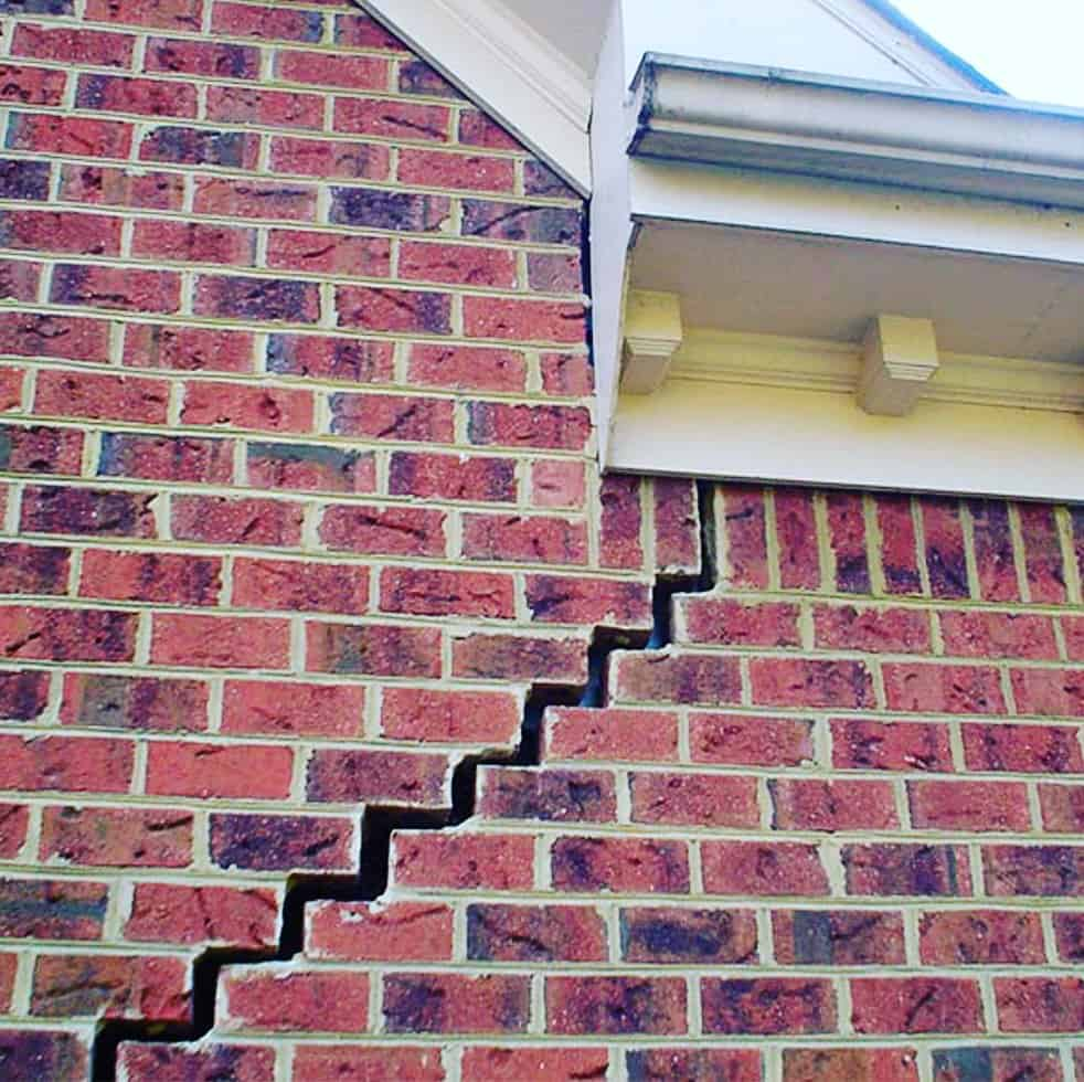 Home Drainage Mistakes