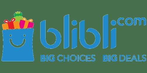 blibli-logo-png-6.png