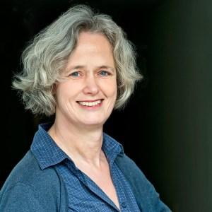 Edith Raap HBO social works
