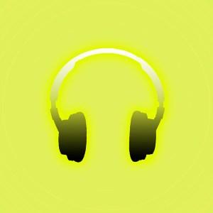 Waarom een podcastserie levend verlies