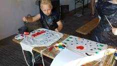 Kinderworkshop Nienke 7