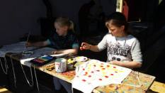Kinderworkshop Nienke 8