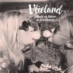 Jolanda en Philine