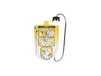 AED-elektroden