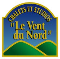 logo_chalet_studio_leventdunord