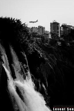 2013yds_2LS2977 © Levent ŞEN