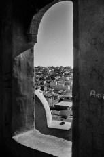 pr2003aabq0224 © Levent ŞEN