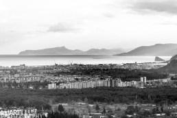 2016yds_sen6792-2 © LEVENT ŞEN
