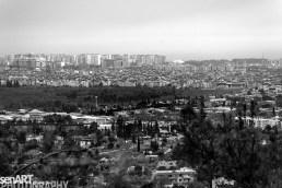 2016yds_sen6797-2 © LEVENT ŞEN