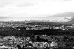 2016yds_sen6822-2 © LEVENT ŞEN