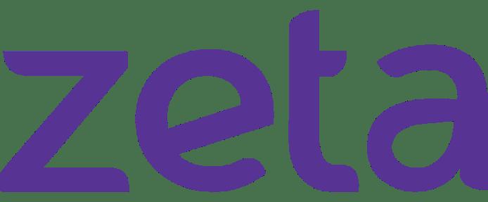 Zeta - Project Coordinator