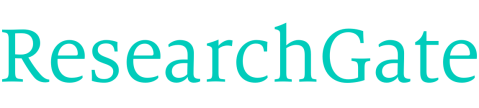 Benefits of ResearchGate to Scientists and Researchers