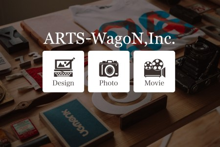 ARTS-WagoN,INC.