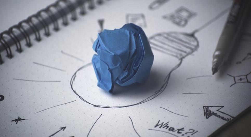 アイデアを生み出し実現する方法(入門編)