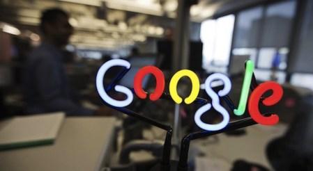 グーグルが突き止めた!労働生産性を高める唯一の方法