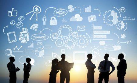 新規事業はなぜ必要なのか?そして、なぜ失敗するのか?