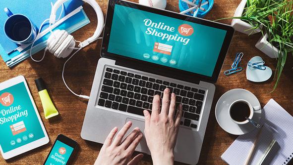 「消費者のデジタル化」に対し企業が打つべき手とは?  <全2回①>