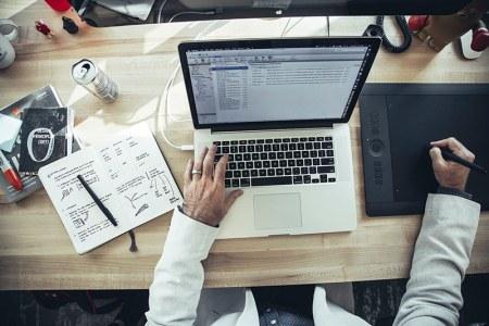 「デジタルシフト時代」に企業に必要な「データドリブンマーケティング」とは?
