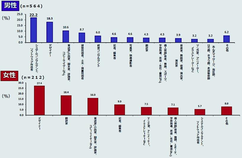 %e3%82%b9%e3%82%af%e3%83%aa%e3%83%bc%e3%83%b3%e3%82%b7%e3%83%a7%e3%83%83%e3%83%88-2016-11-28-15-07-31