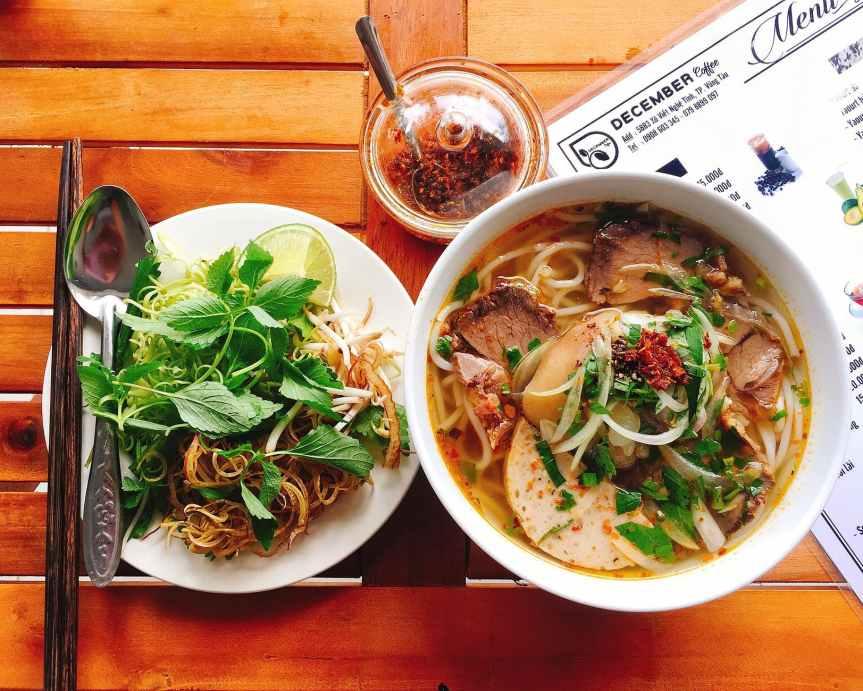 Paleo Shirataki Shrimp with Roasted Bok Choy