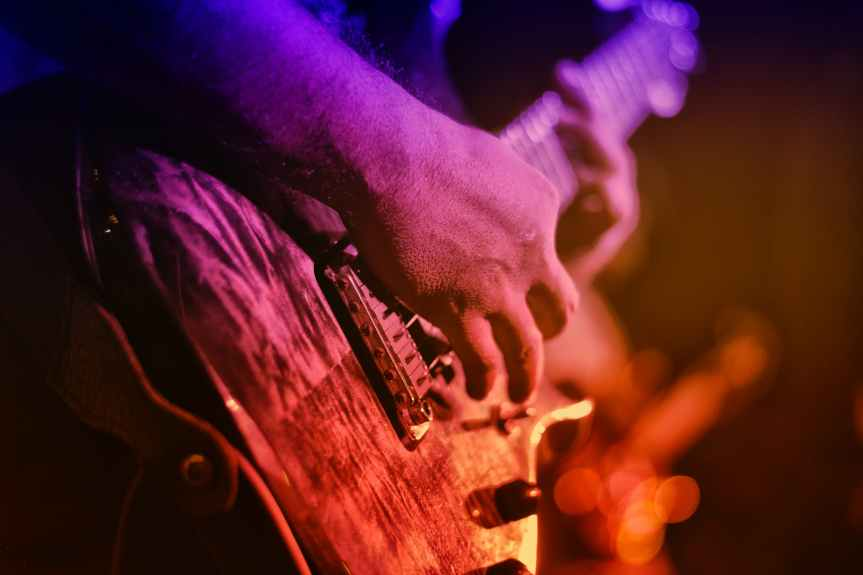 """SOLID Sales Email Subject Lines that ROCK OUT <img src=""""https://s.w.org/images/core/emoji/13.1.0/72x72/1f3b8.png"""" alt=""""🎸"""" class=""""wp-smiley"""" style=""""height: 1em; max-height: 1em;"""" /> 
