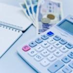 【米国株】iシェアーズ米国優先株式ETFに追加投資