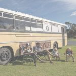 Downsizing Families: We live on a BUS!