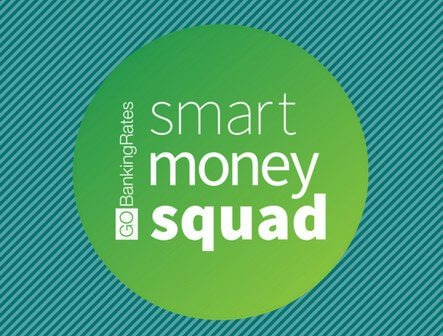 Smart Money Squad Article. The Leveraged Mama.