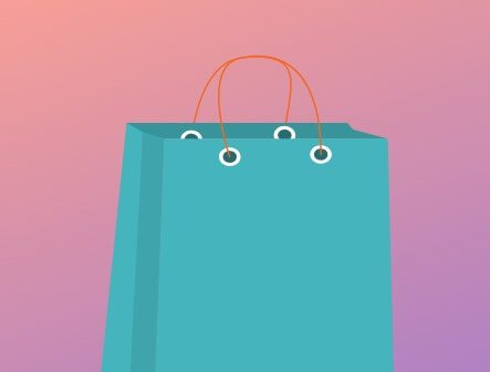 5 Tricks To Control Your Spending Without Using Willpower. The Leveraged Mama.