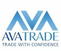 Avatrade Trusted Forex Broker Malaysia
