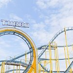 roller coaster markets not yet finished