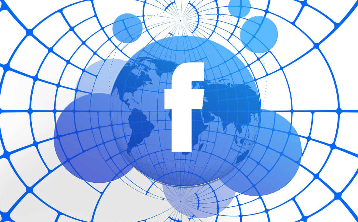 What Facebook's ban of third party data means for media companies