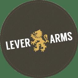 LEVER ARMS SERVICE LTD.