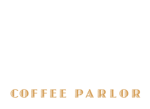 Lever Coffee Parlor